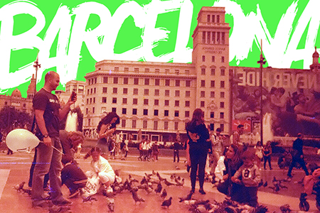 Barca-RedScale_cover-thumb