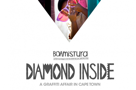 diamond-inside-cover